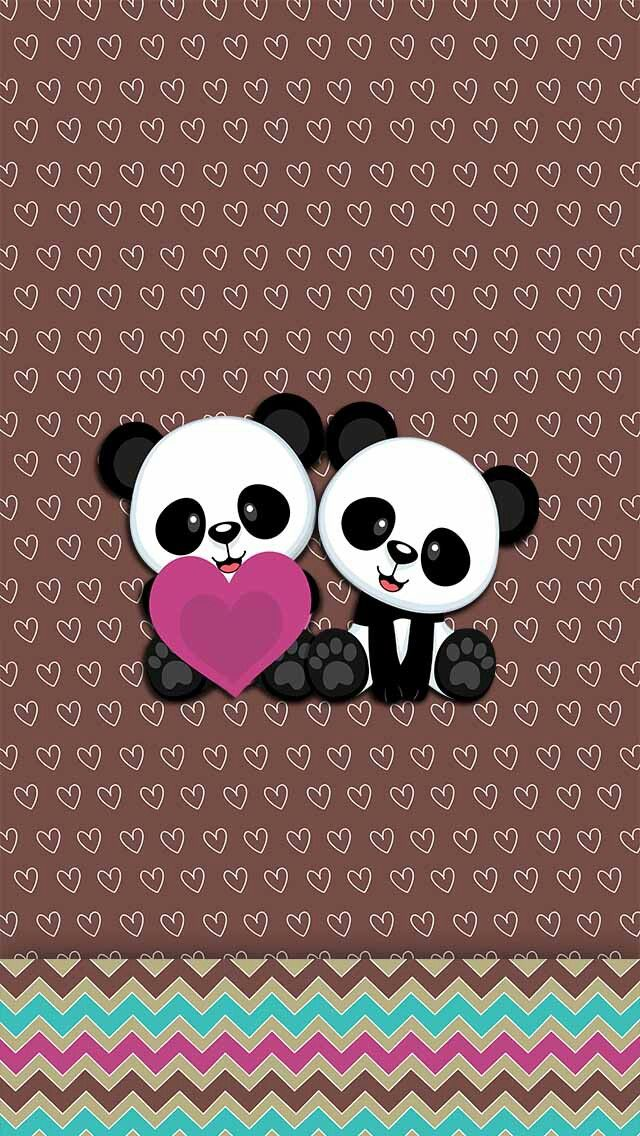 Panda Bear Wallpaper Panda Wallpapers Cute Panda Wallpaper Bear Wallpaper