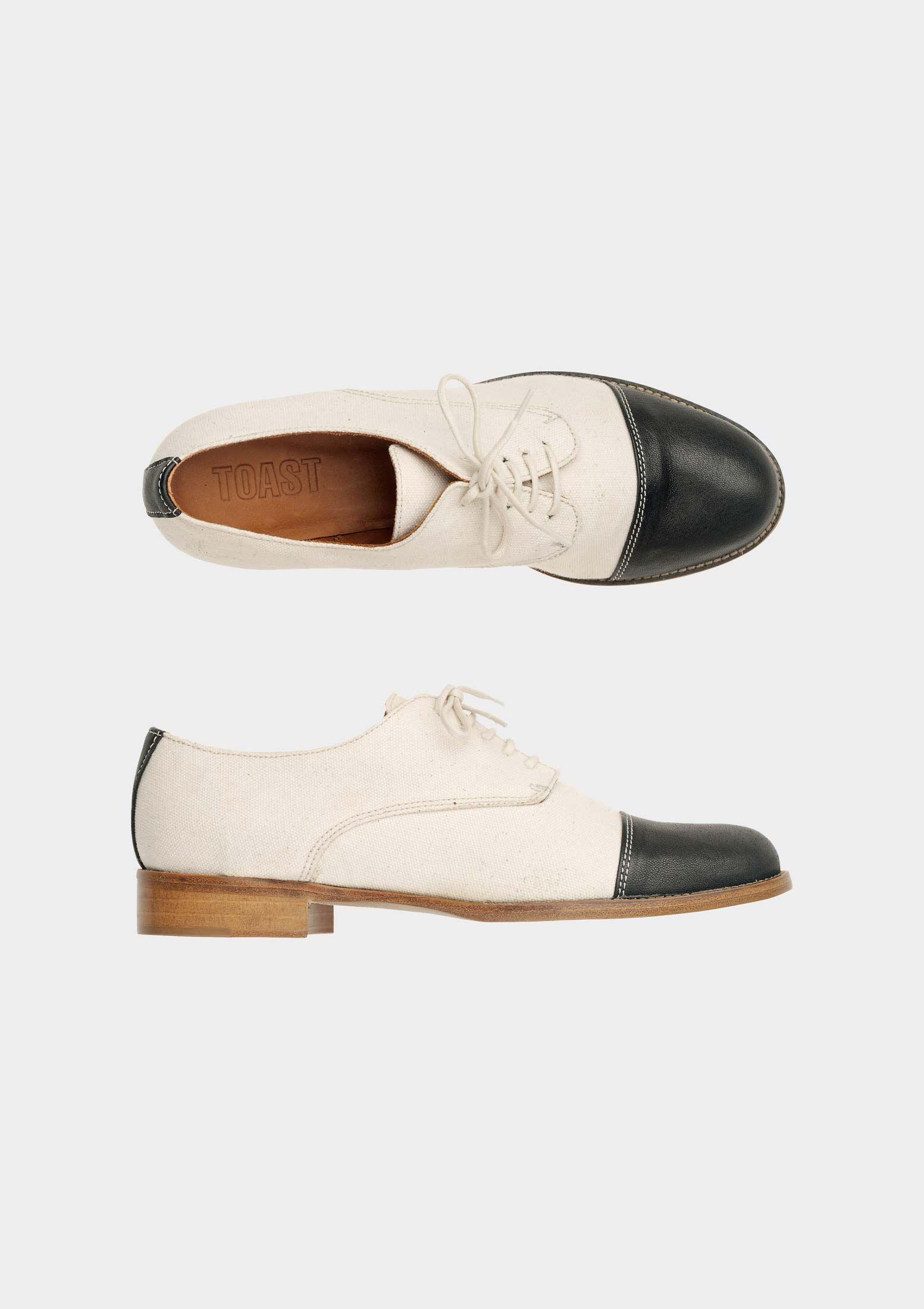 9229f8a3e67d2 CANVAS DERBY | TOAST | boy-wonder | Shoes, Footwear, Shoe boots
