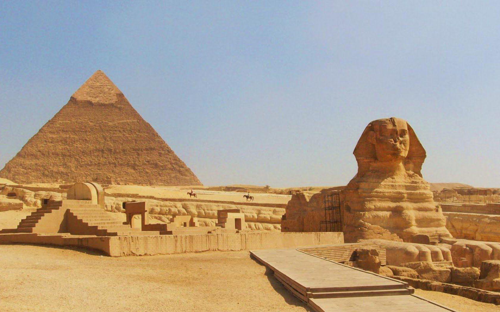 Egypt Tourist Attractions Video Fun Tourist Attractions In San Francisco Tourist Agens