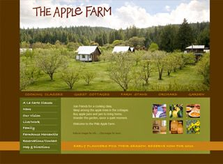 simple website design ideas simple bits splendid trendy web design deviantart this nice farm website design
