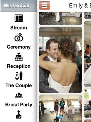 Waldo The Best Free Wedding Photo App Wedding Photo App Wedding Apps Free Wedding Photos
