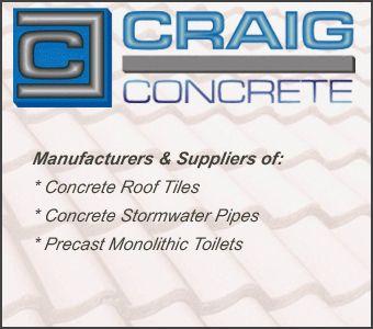 Craig Concrete Concrete Roof Tiles Concrete Concrete Building Blocks