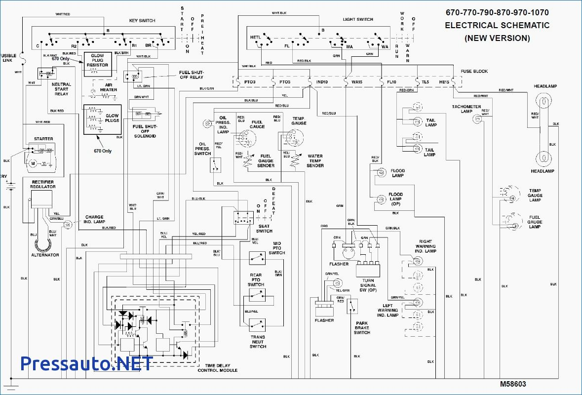 American Standard Thermostat G Wiring Diagram