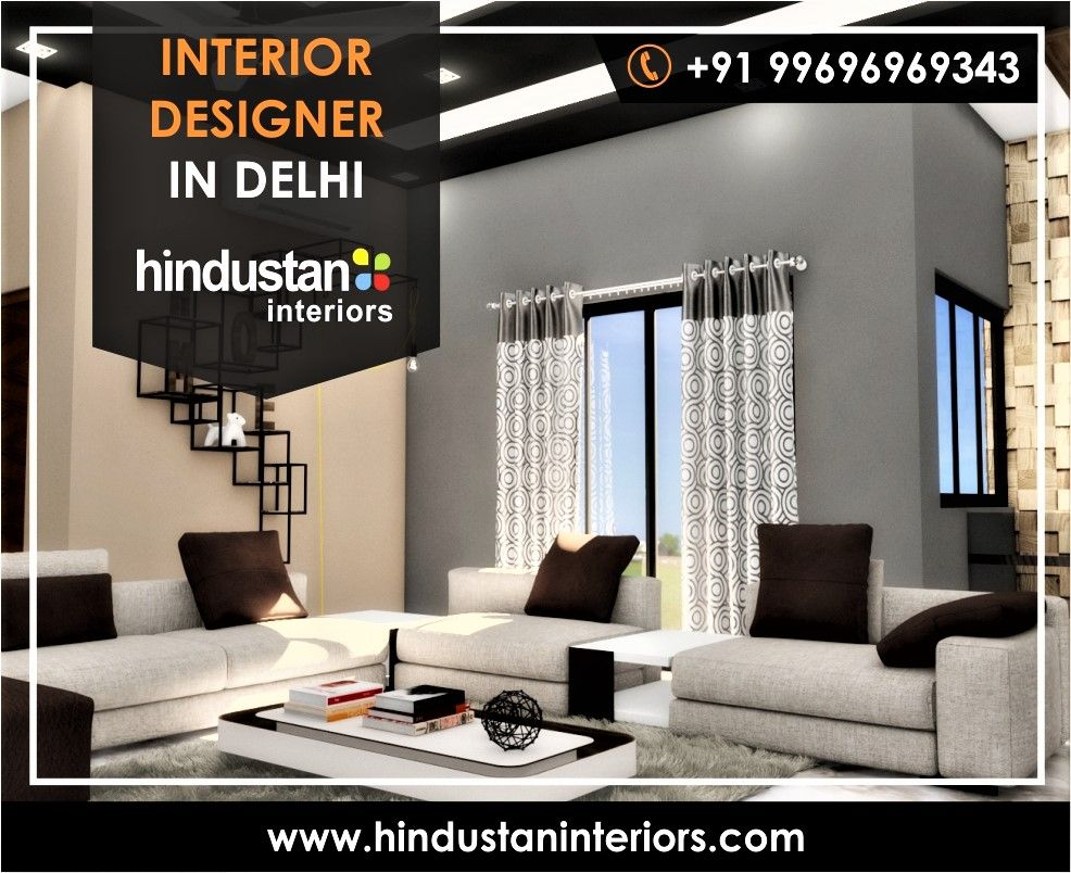 #HindustanInteriors offer the best # ...