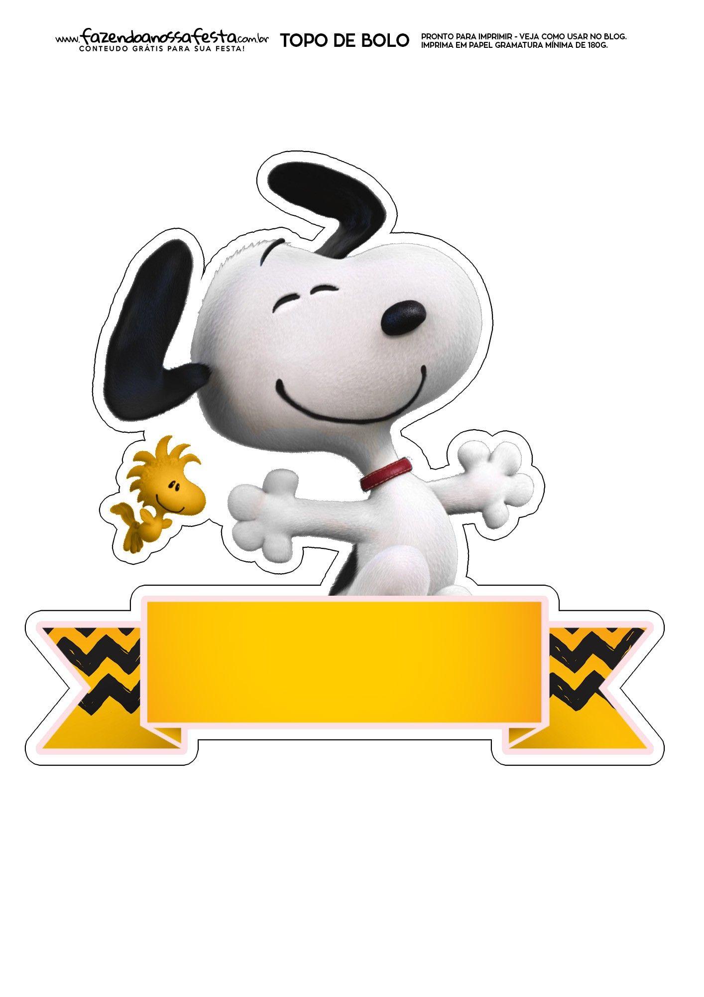 Pin De Angeles Torres Em Servilletas Infantiles Bolo Snoopy Papel De Parede Do Snoopy Snoopy