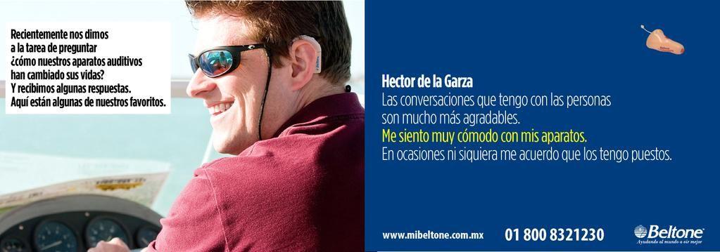 #TodaLaVidaHeQuerido escuchar con claridad, @beltonemexico ayudando al mundo a oír mejor, #FelizMiercoles #mexico