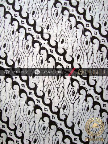 pin di kain batik fabric pin di kain batik fabric