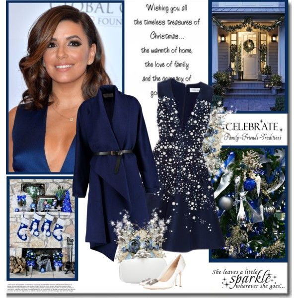10c234579bf How To Wear Wishing you all the timeless treasures of Christmas  the warmth  of home
