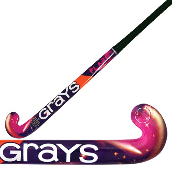 Grays Flare Field Hockey Stick Https Www Pinterest Com Usatrendingsports Field Hockey Field Hockey Sticks Hockey