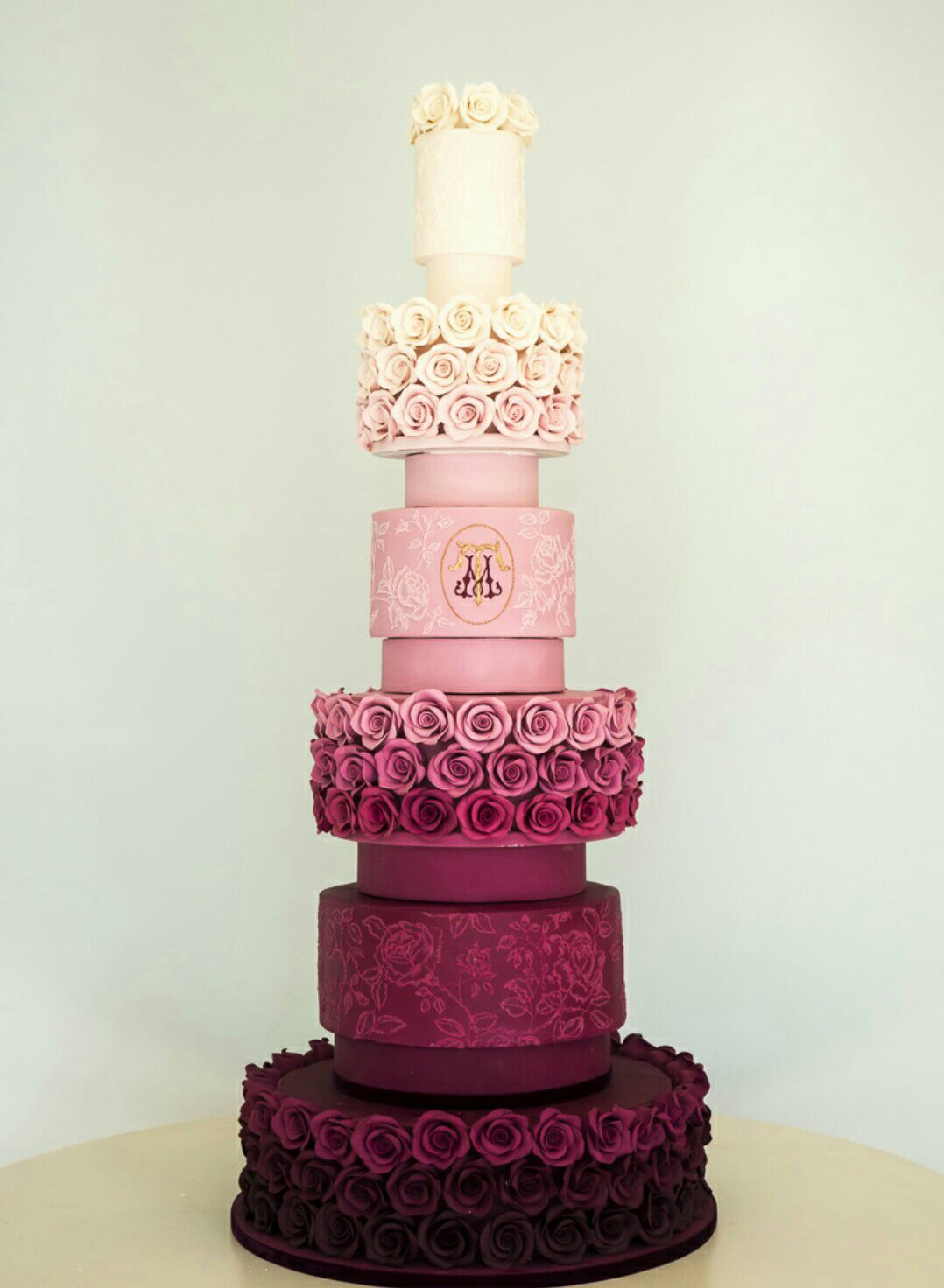 Pin de Chloe Crothers en Wedding | Pinterest