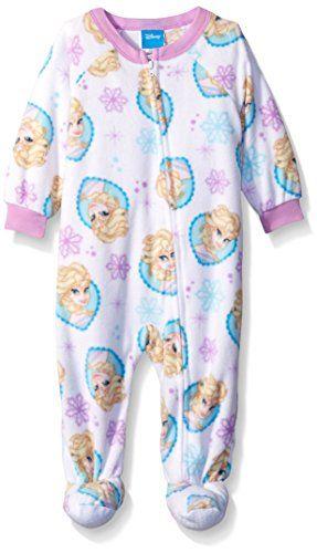 b20d2474b Pin by Jennifer Simone Linnaeus on Baby girls