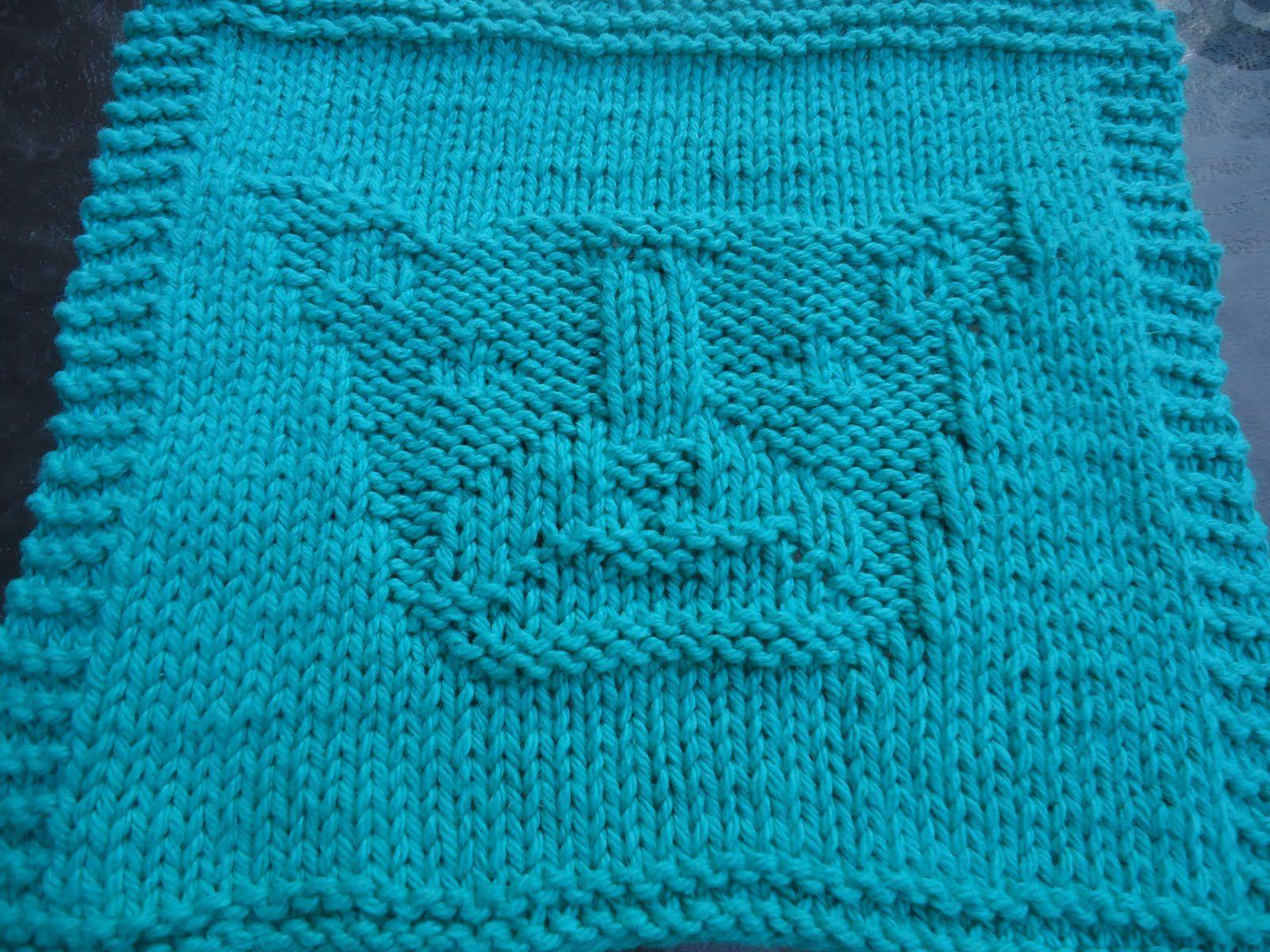 Digknitty designs boston terrier knit dishcloth pattern digknitty designs boston terrier knit dishcloth pattern bankloansurffo Gallery