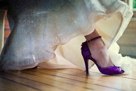 pin de claudia sorto en shoes | zapatos de boda, boda lila y zapatos