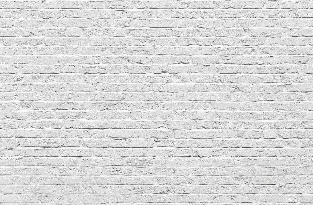 White Brick Background 1280x840
