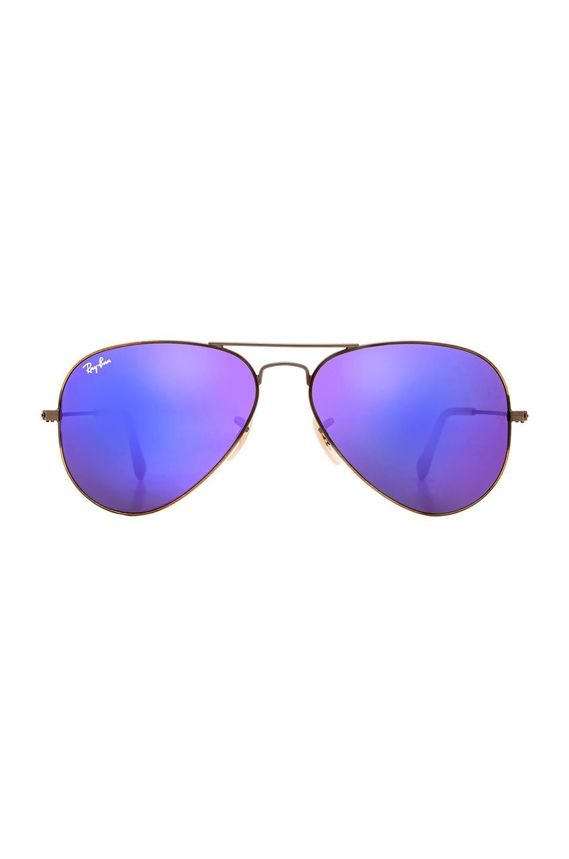 5009cfb70ef4d Ray Ban Sunglasses Top for you  rayban  sunglasses  fashion ...