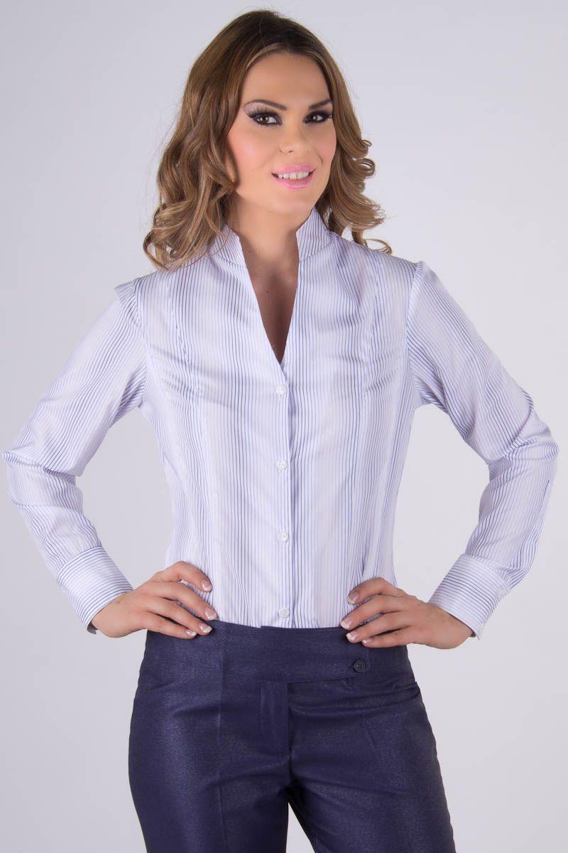 138d431697f blusas de vestir para oficina 2014 - Buscar con Google | Diseños ...
