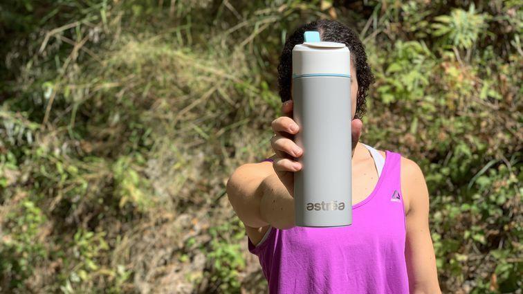 The Best Water Bottles In 2020 11 Bottles Tested In 2020 Best