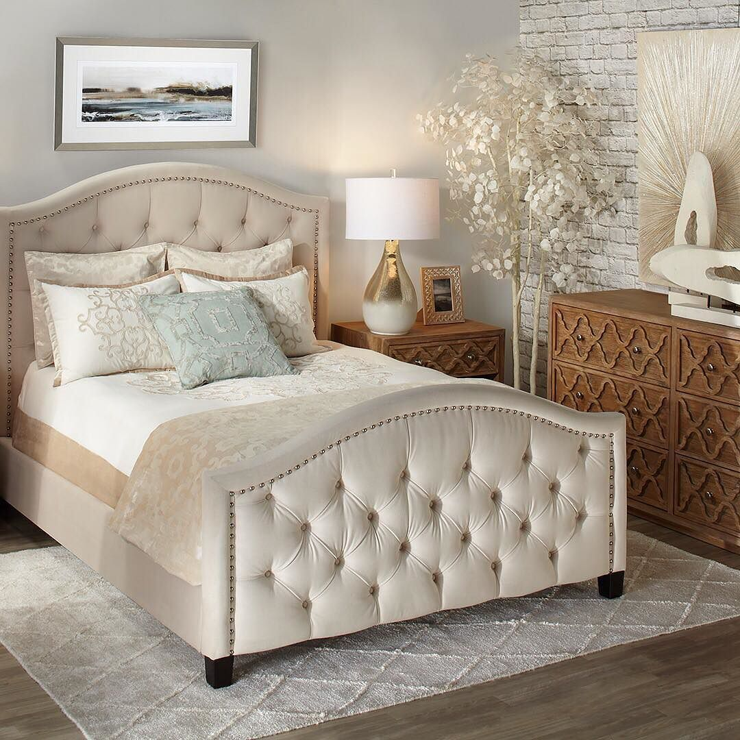 Large Of Build Your Bedroom