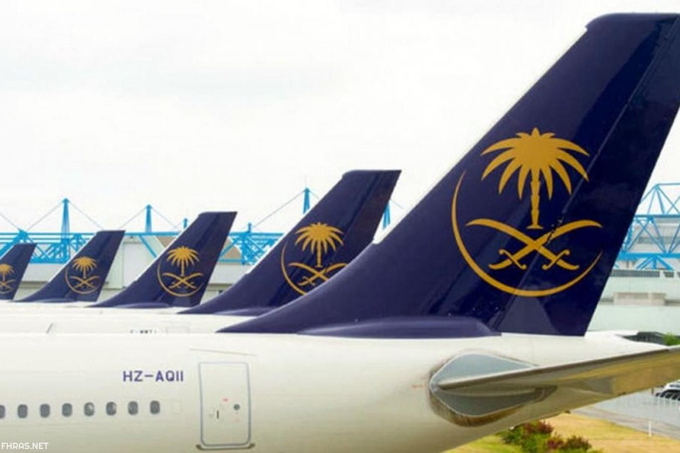 Saudia To Resume Direct Flights To Qatar Starting Jan 11 In 2021 Direct Flights Aircraft Airlines