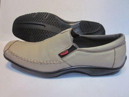 Daftar Harga Sepatu Kickers Original Terbaru