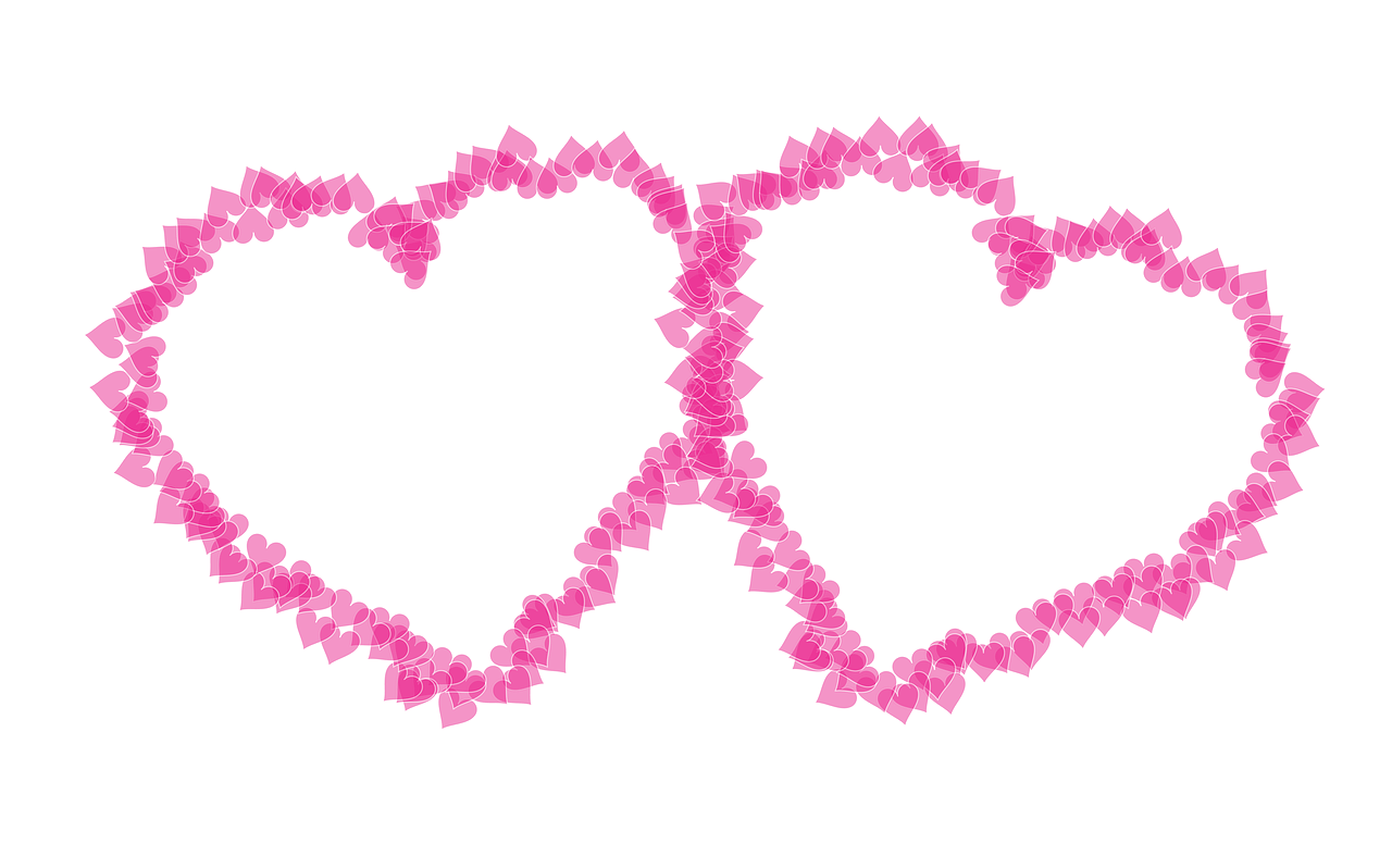 Wedding Heart Photo Frame Love Sign Pink Holiday P Wedding Heart Photo Frame Love Sign Pink Holiday P Photo Heart Pink Heart February Hearts
