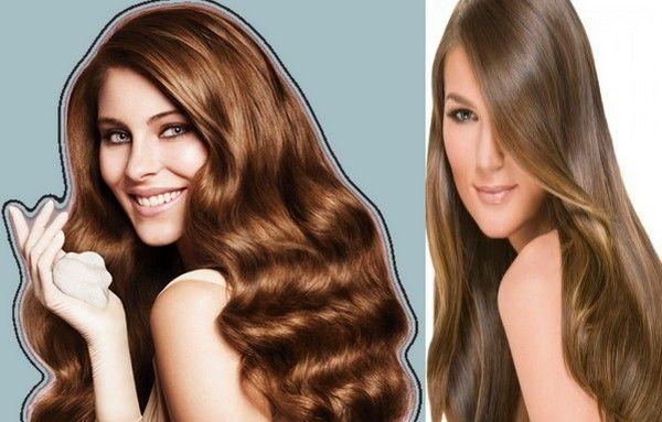 Best Hair Color For Filipina Skin Tone Hair Color For Fair Skin Cool Hairstyles Cool Hair Color