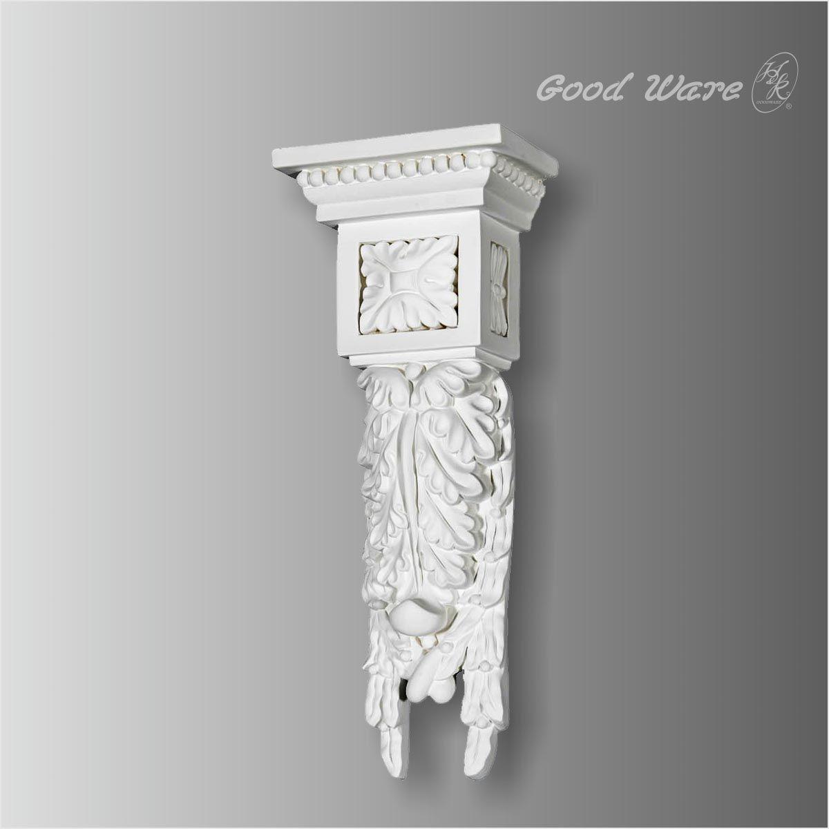 motif awesome decorative corbels dochista embellishment decor amazing ideas wall art info