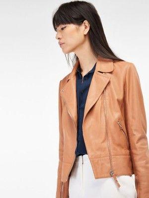 Massimo Dutti Odziez Damska Allegro Pl Coats Jackets Women Jackets Coats Jackets