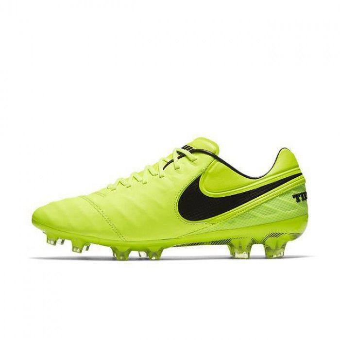 check out f1dbb 88210 Nike Tiempo Legend VI FG ACC Soccer Cleats Boots Leather Size 6 Futbol NEW  NIB (eBay Link)
