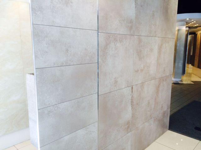 Bauhaus Küchenarbeitsplatte ~ Porcellanato bauhaus 56 7x56 7 en samaco av. san martín 2197