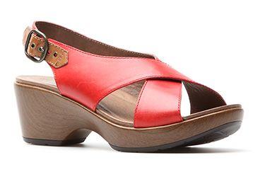 Jacinda - Dansko - Shoes \u0026 Footwear