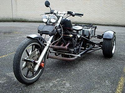 Homemade Trikes Trike Trike Motorcycle Motorcycle Helmets