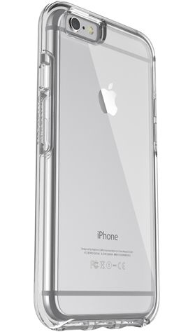 e6e74b4920 pinterest : sarahechambo Iphone 6 Otterbox Cases, Iphone 6 Cases Clear,  Ipod Cases,
