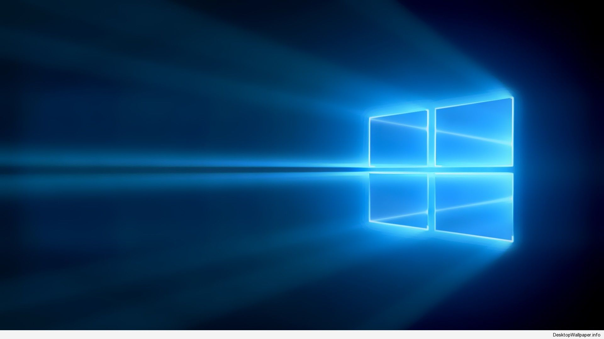 Windows 10 Background Wallpaper Hd Http Desktopwallpaper Info Windows 10 Background Wallpaper Hd Wallpaper Windows 10 Windows 10 Logo Windows 10 Background