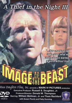 A Thief in the Night III: Image of the Beast - Christian Movie/Film on DVD. The story continues into the Trumpet Judgments, featuring the victory of believing in Jesus and the effects of spiritual blindness. http://www.christianfilmdatabase.com/review/a-thief-in-the-night-iii-image-of-the-beast/