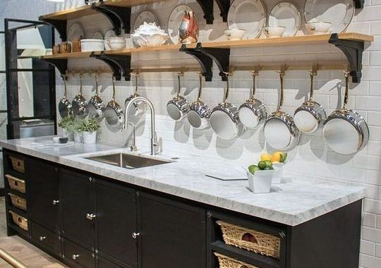 95 purchasing kitchen shelves instead of cabinets window on kitchen shelves instead of cabinets id=56078