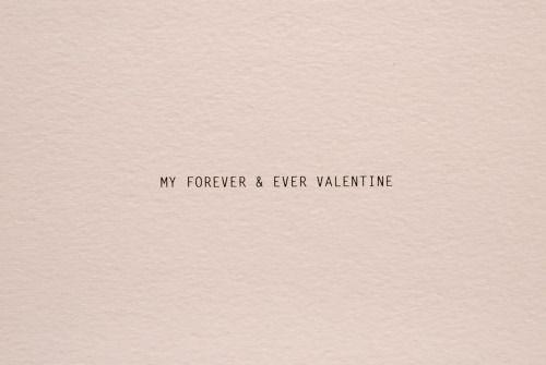 valentinesday aesthetic Pinterest: kahlinanicole