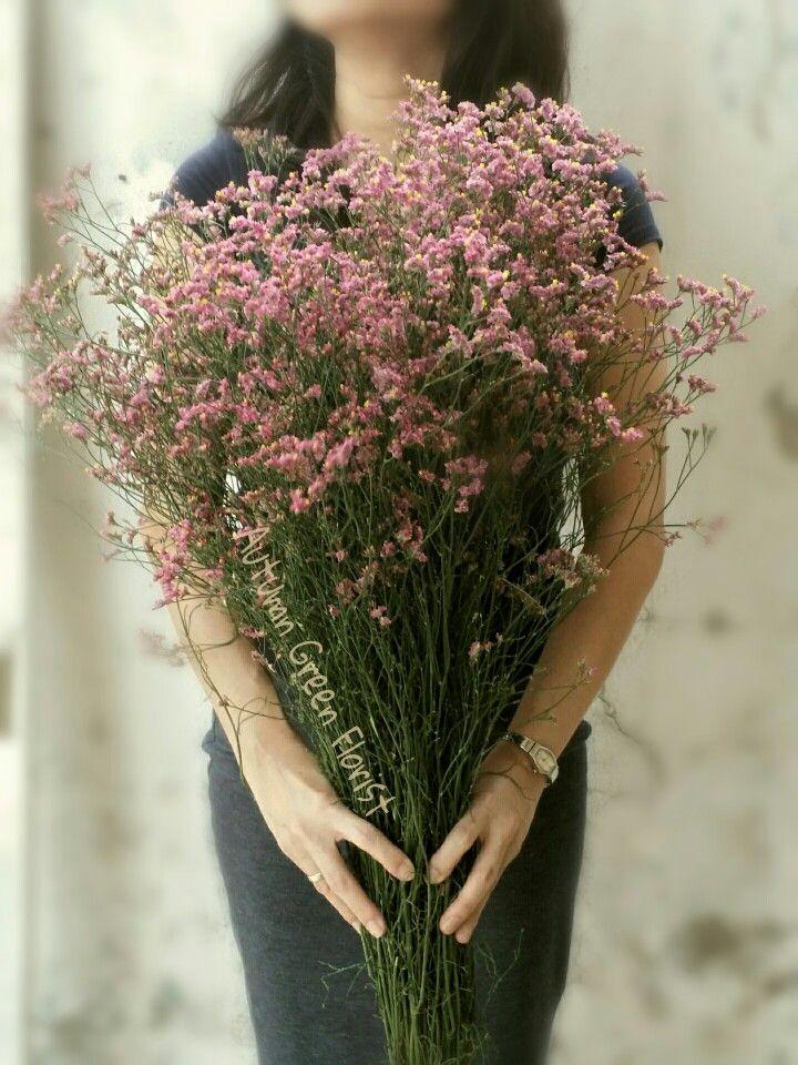 Lovely Pink Caspia Pink Flower Shop Lovely