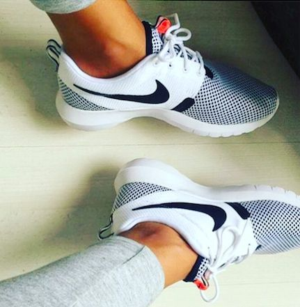 first rate size 40 order Factory - Store on | shoes | Sapatilhas nike, Tênis esportivo ...
