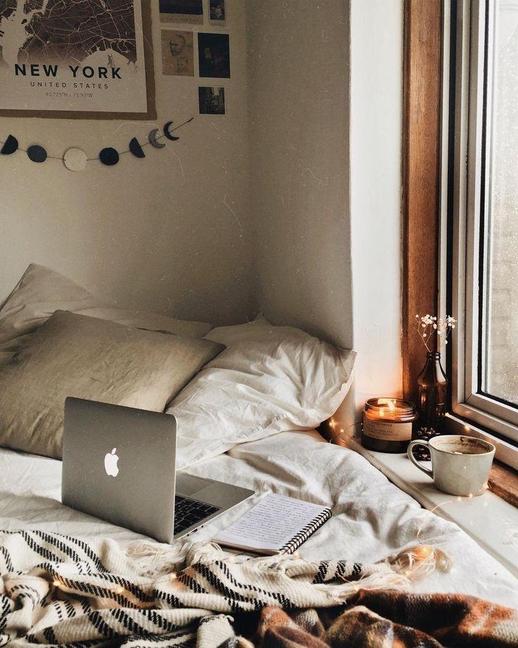 Schlafzimmer Einrichten Blog: Schlafzimmer, Wg Zimmer