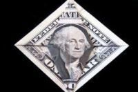 Photo of New Origami Cube Dollar Bills 44 Ideas, #Bills #Cube #Dollar #Ideas #Origami-   …