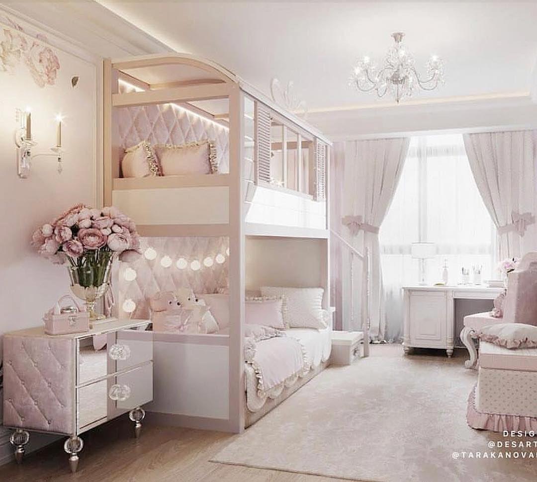 24 Beegcom Best Furniture S Hk