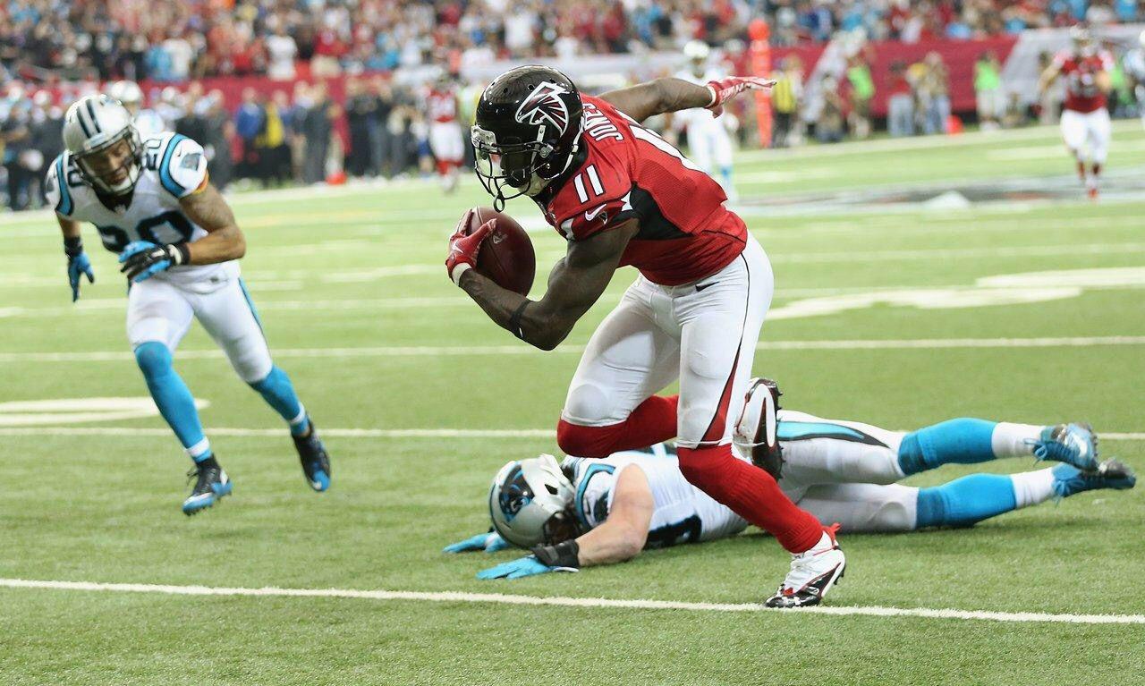 3 I M Dead I Am So Done Atlanta Falcons Football Atlanta Falcons Logo Falcons Football