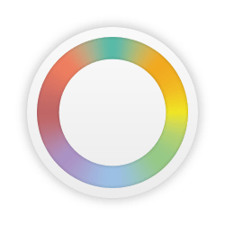 Gallery Myroll Gallery 12 Best Photo Album Apps For Android Ios Iphone Http Www Apkbuddy Com P Photo Album App Photo Album Maker Photo Album Organization