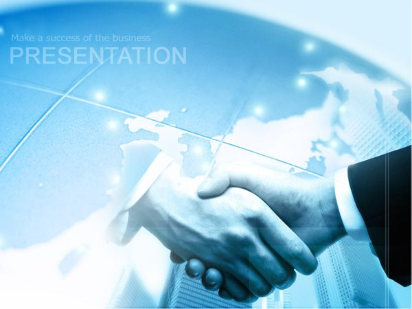 Business Presentation Templates Free Download Business Powerpoint