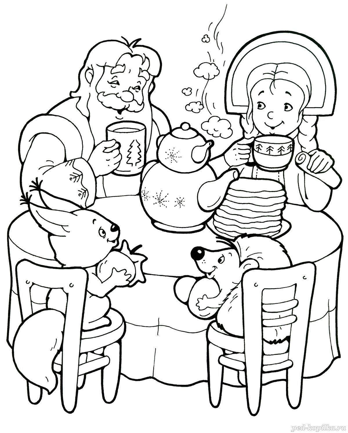 malvorlagen für weihnachten  coloring pages art comics