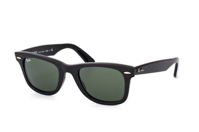lunettes de soleil original wayfarer classic de ray-ban