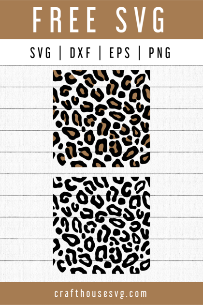 Download Pin on Free SVG's, Fonts & Design Elements