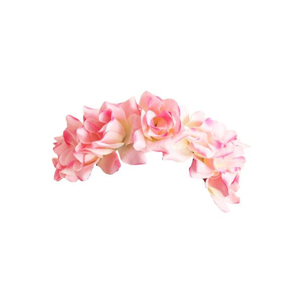Flowercrown Masterpost Snapchat Flower Crown Flower Crown Crown Tumblr