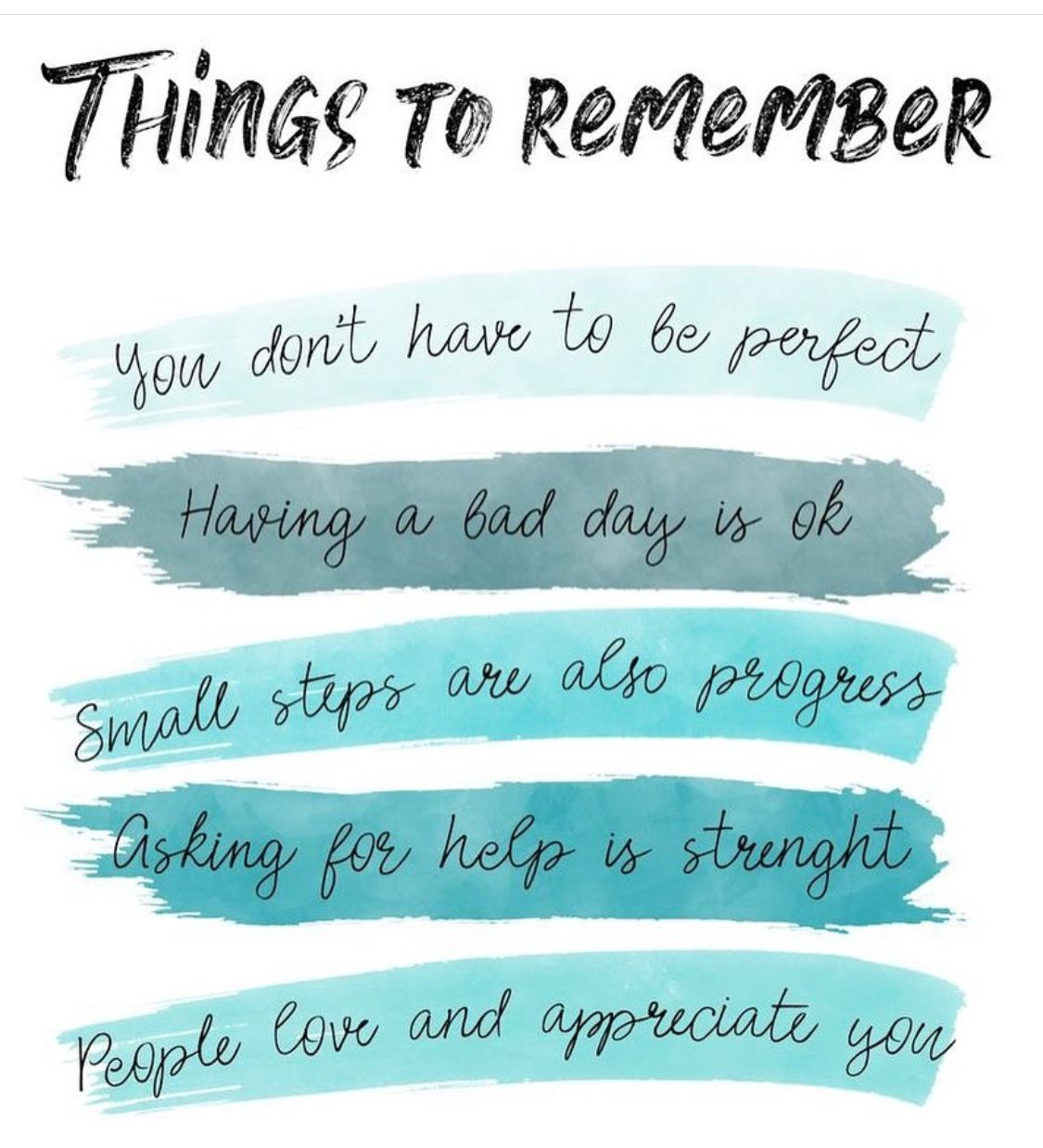 Pin By Becky Garling On Words Quotes Text Bad Day Quotes Inspiring Quotes About Life Short Inspirational Quotes